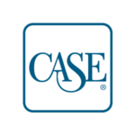 Council for Advancement and Support of Education (CASE)