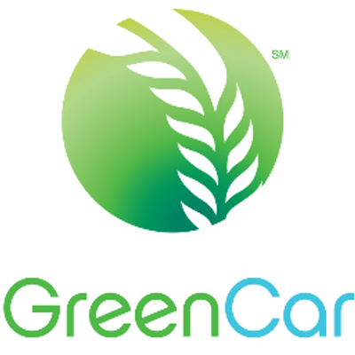 GreenCar Hawaii