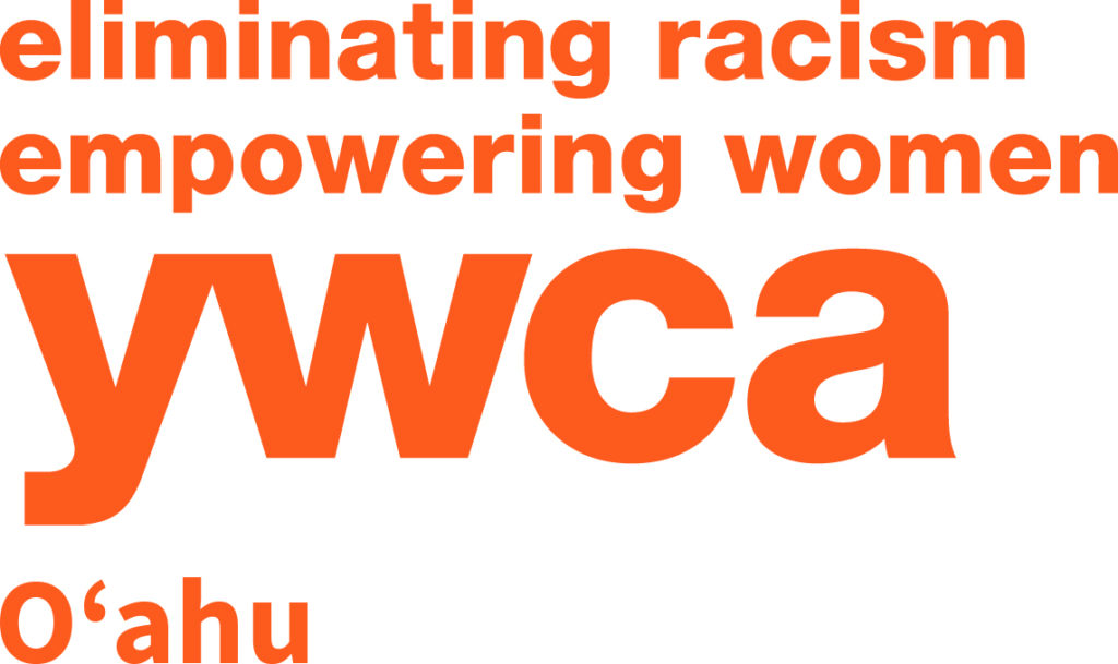 YWCA of Oahu