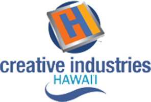 Creative Industries: State of Hawaii