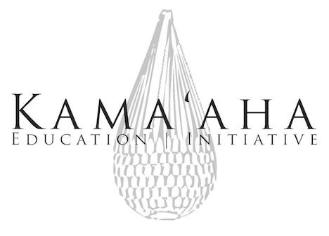 Kama'aha Education