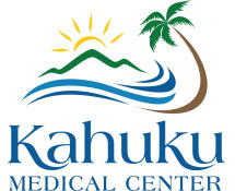 Kahuku Medical Center