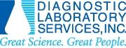 Diagnostic Laboratory Services, Inc.