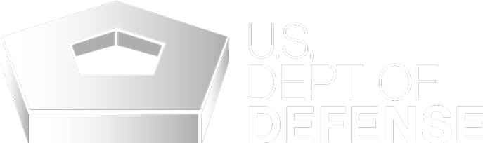 Department of Defense – 0013 Program