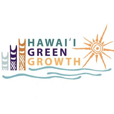 Hawaii Green Growth