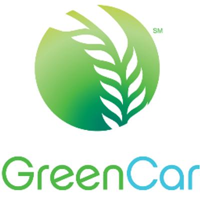 GreenCar Hawaii