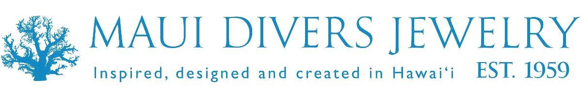 Maui Divers