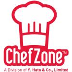 Chef Zone