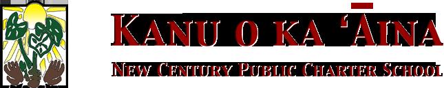 Kanu O ka `Aina Charter School Ka `Umeke Ka–`eo Hawaiian Immersion Public Charter School