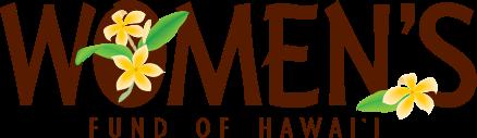 Women's Fund of Hawaii (pro bono)